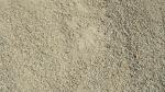 Manufactured Sand-JPG-150x84