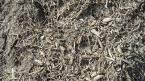 Native Mulch-JPG-145x81