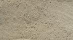 Osburn Sand-JPG-145x80