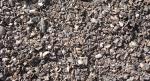 Pecan Mulch-JPG-150x81