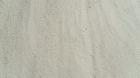 WhiteWashedSand-JPG-140x78